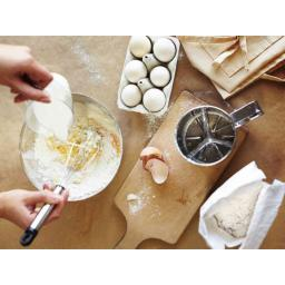 baking-eggs-flour-milk-thumb.jpg
