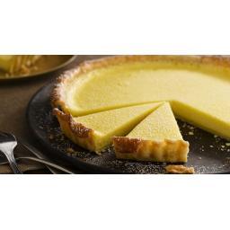 lemon-tart-468161.jpg