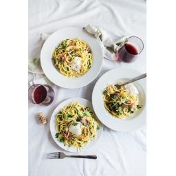 pasta%20dish