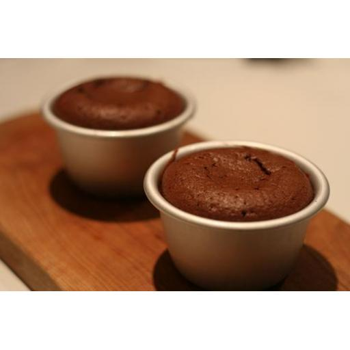 chocolate fondant.jpg