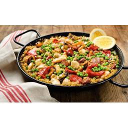 chicken paella (1).jpg