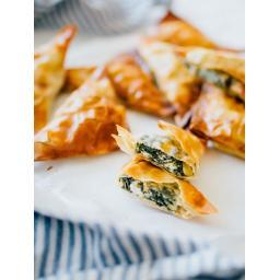 spanakopita-recipe-mini-vert.jpg