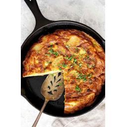 Spanish-Tortilla-4.700px.jpg