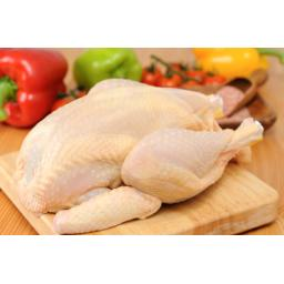 raw-whole-chicken.jpg