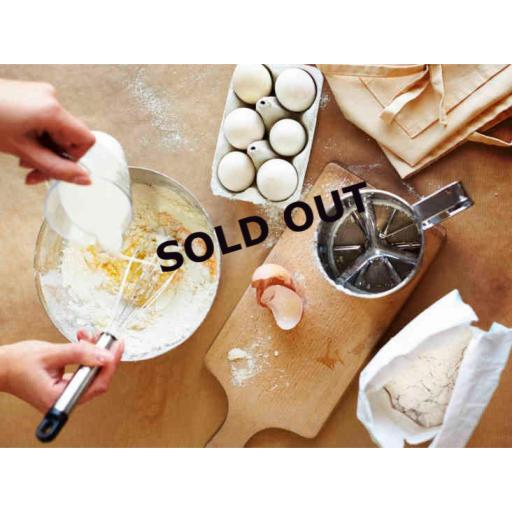 baking-eggs-flour-milk-thumb (1).jpg