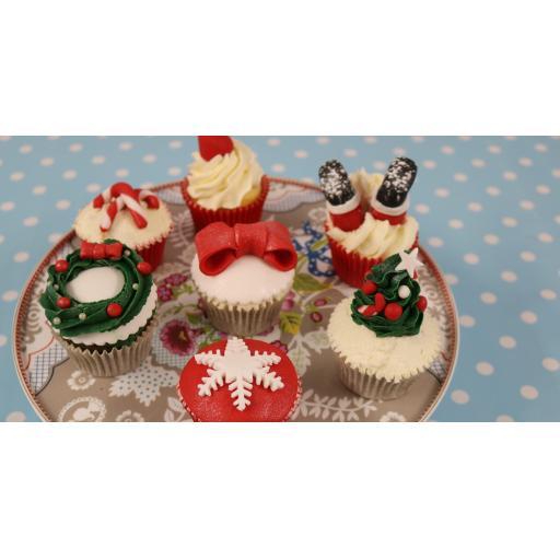 cupcake4 (1).jpg